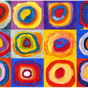 kandinsky-circles-post